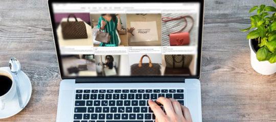 acheter des sacs a mains marque pas chers