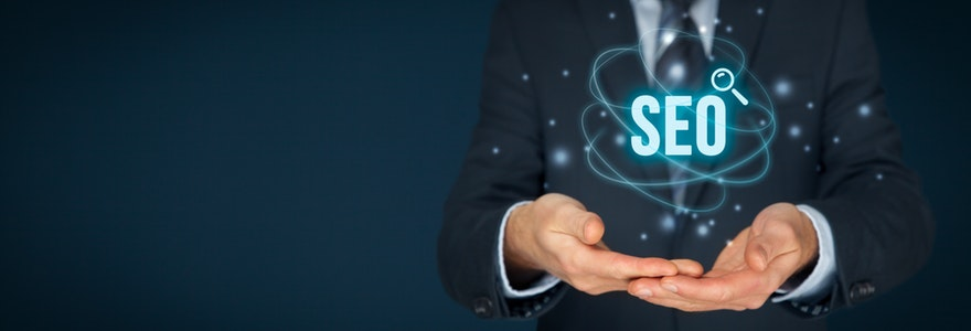 Intégrer une stratégie SEO dès la conception d'un site web