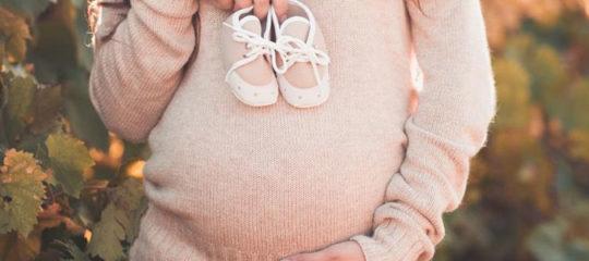 Quel est le bon moment pour tomber enceinte