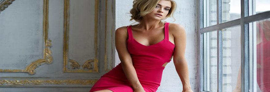 quel modèle de robe choisir