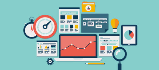 Optimisation de gestion de projets