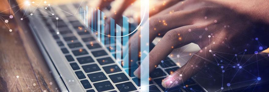 Analytics outil efficace pour analyser les donnees digitales et marketing