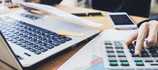 Choisir logiciel de comptabilité