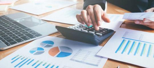 Devis expert-comptable