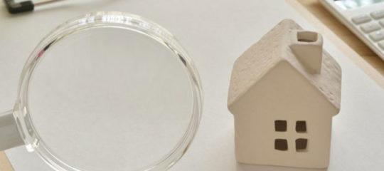 Recherches immobilières à Pacé