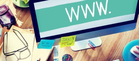Services d'une agence web à Nancy